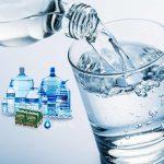 Damacana Suyu Kullanmak Sağlıklı Mıdır?