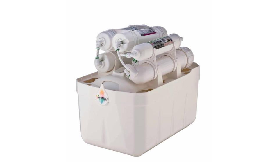 H2O GREEN PLUS-3