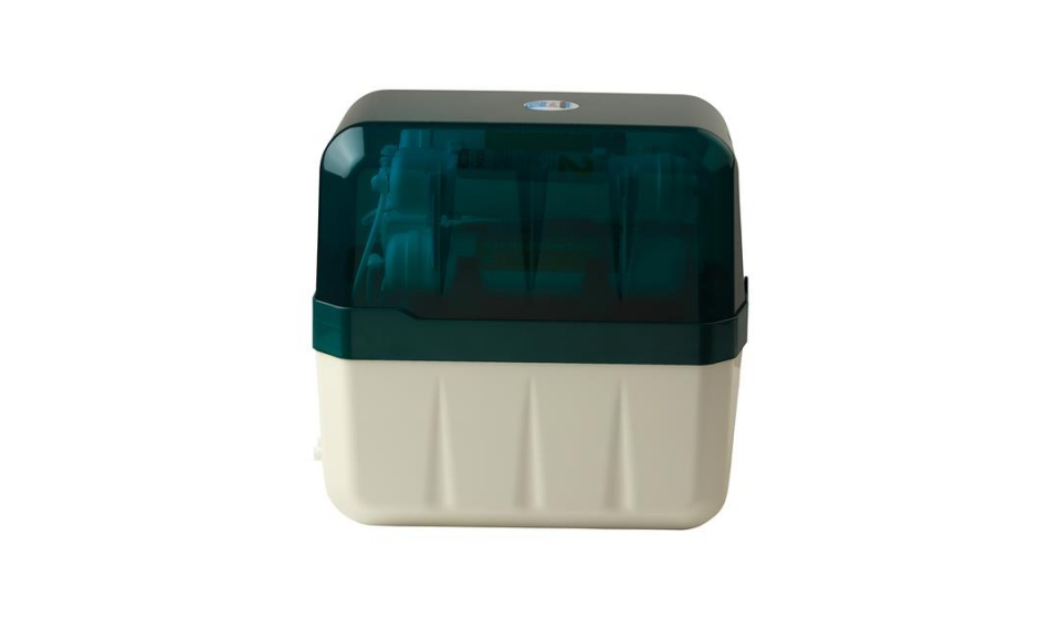 H2O GREEN PLUS-4