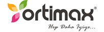 cropped-ortimax-logo.png